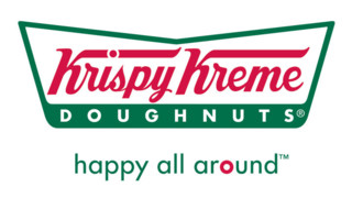Krispy Kreme And Massimo Zanetti Beverage USA Announce Coffee Licensing Agreement