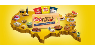 Lay's Brand Announces Last Call To Submit Next Great Potato Chip Flavor Idea For Chance At $1 Million Grand Prize