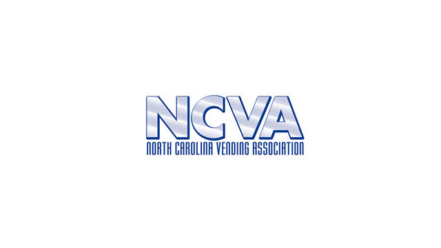 NCVA To Host 2015 Membership Meeting May 15 To 17, Opens Up Meeting To VAMA, SCVA Members