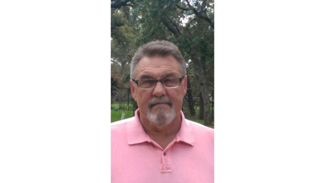 Changer Services Names Terry Schopfer South Sales Manager