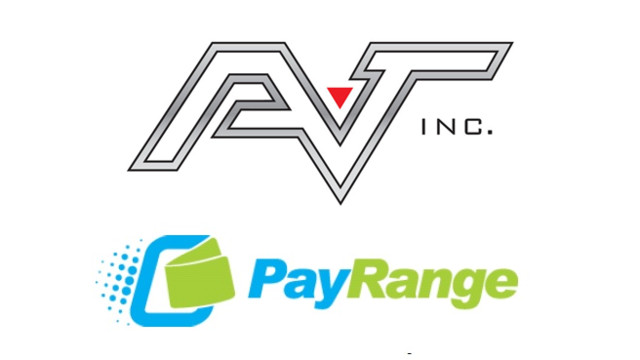 AVT Partners With PayRange To Enhance Vending Systems