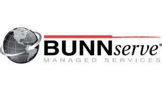 BUNN® IoT Technology Receives Gold Award At 2015 Connected World Awards