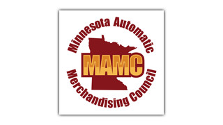 MAMC Holds Legislative Day, Board Meeting May 7, 2015