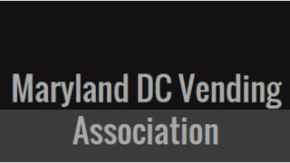 MD-DC Vending Association To Host Annual Membership Meeting, Golf Outing May 28-29, 2015