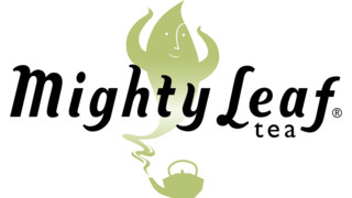 Former PepsiCo, Diageo Executive Sheila Stanziale Named CEO Of Mighty Leaf Tea