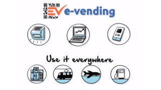 Microtronic Launches Online Payment, Marketing System – E-Vending