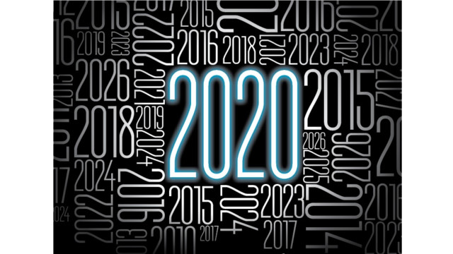 фото будущего 2020 года фото