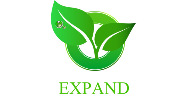 Discover The EVA Expand Project At Venditalia 2015