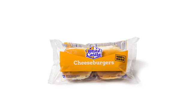 WC2014 lo 2pk cheeseburger 551c01911e5cd