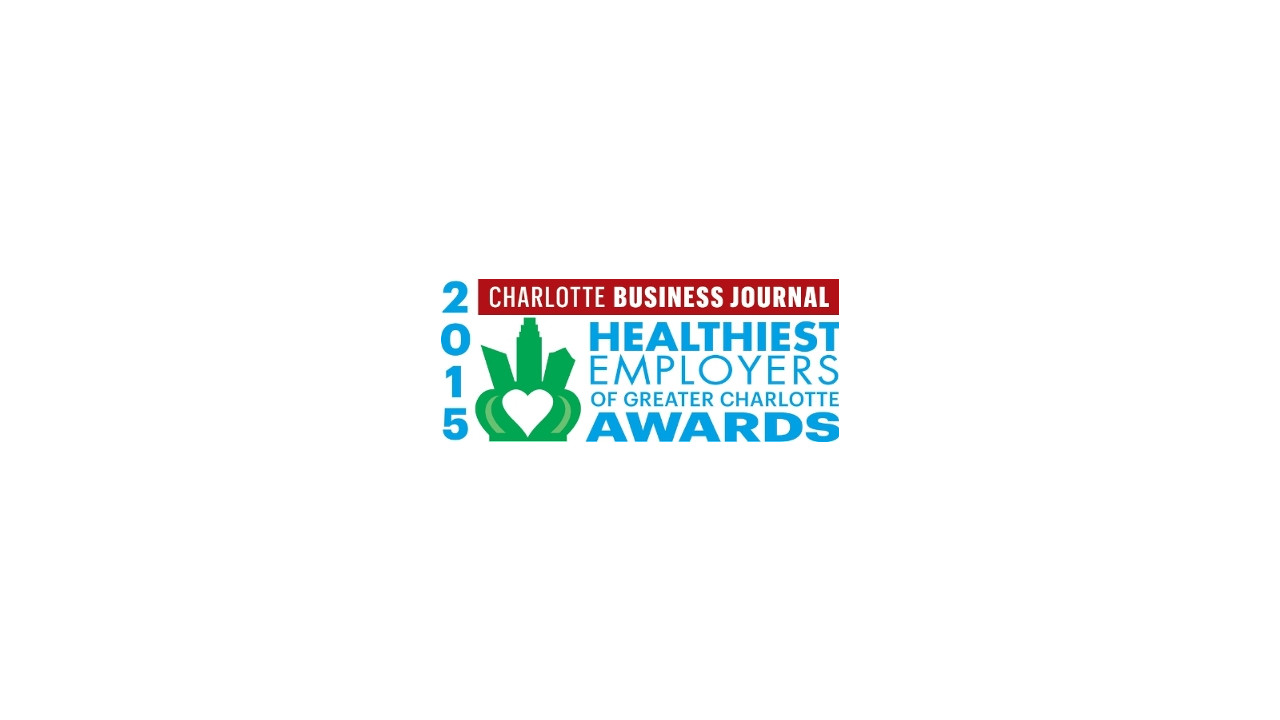 Compass Group USA Named As A Charlotte Business Journal ...