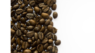 Coffee And Sugar Prices Will Remain Low