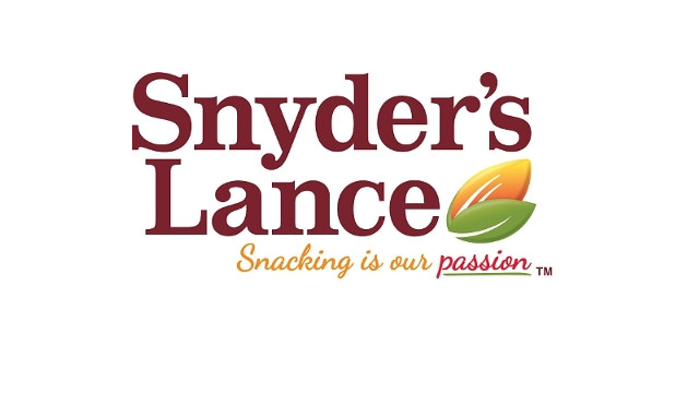 Snyder's-Lance Inc (LNCE) Updates FY17 Earnings Guidance