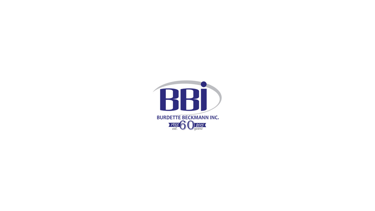 bbi expands service for vending clients in rocky mountain. Black Bedroom Furniture Sets. Home Design Ideas