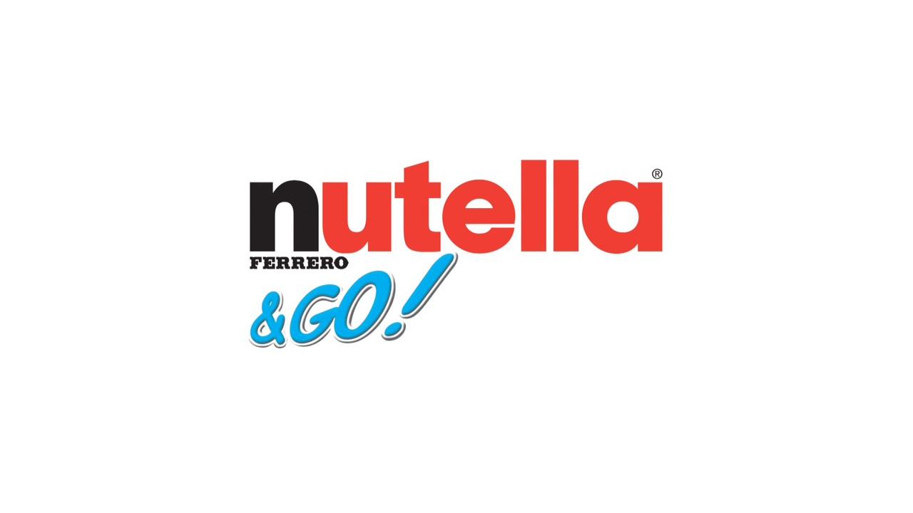 Nutella Amp Go Vendingmarketwatch