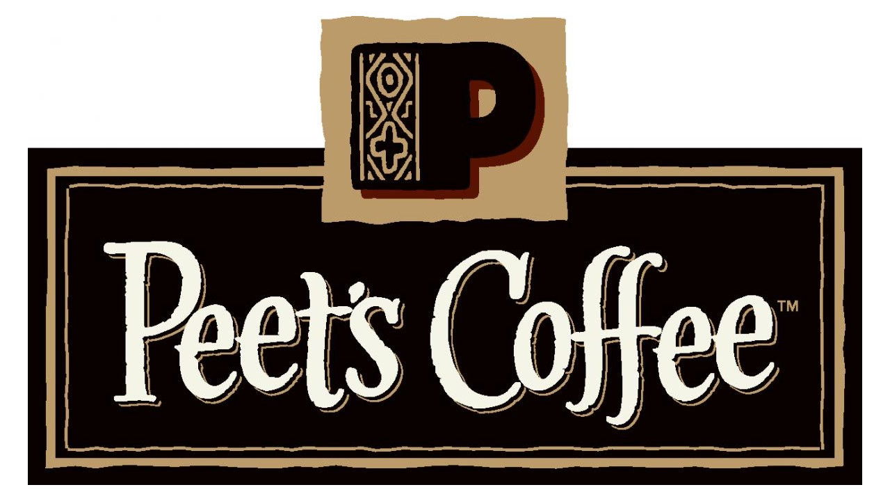 Peet's Coffee. K likes. Handcrafted since