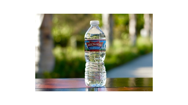 blue mountain spring water inc marketing Blue mountain spring water inc is located in of watertown, new york for the past 14 years our family owned and operated business has provided customers in central .