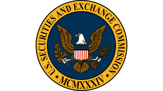 Sec Charges Pump And Dump In Marley Coffee Stock Vendingmarketwatch