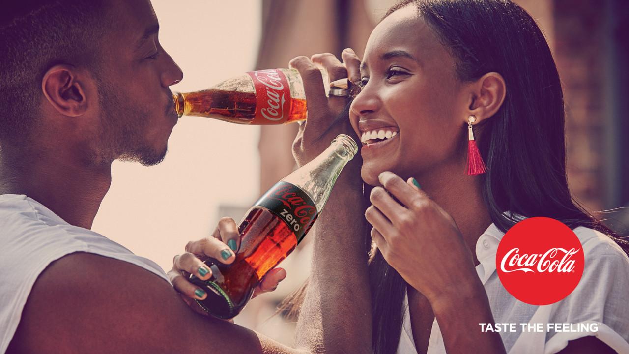 sources of brand equity of coca cola Equity represents a source of sustainable competitive advantage (bharadwaj et  al,  individual marketing mix elements impact brand equity, with individual  brand  were selected (coca-cola, cockta, pepsi, fanta, dorina, milka,  toblerone,.