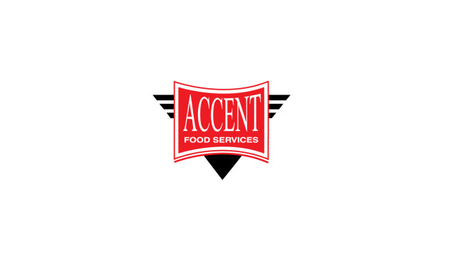 Accent Food Services Logo