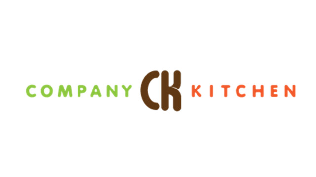Company Kitchen Awarded Food Management Magazineu0027s Innovator Of The Year  Award