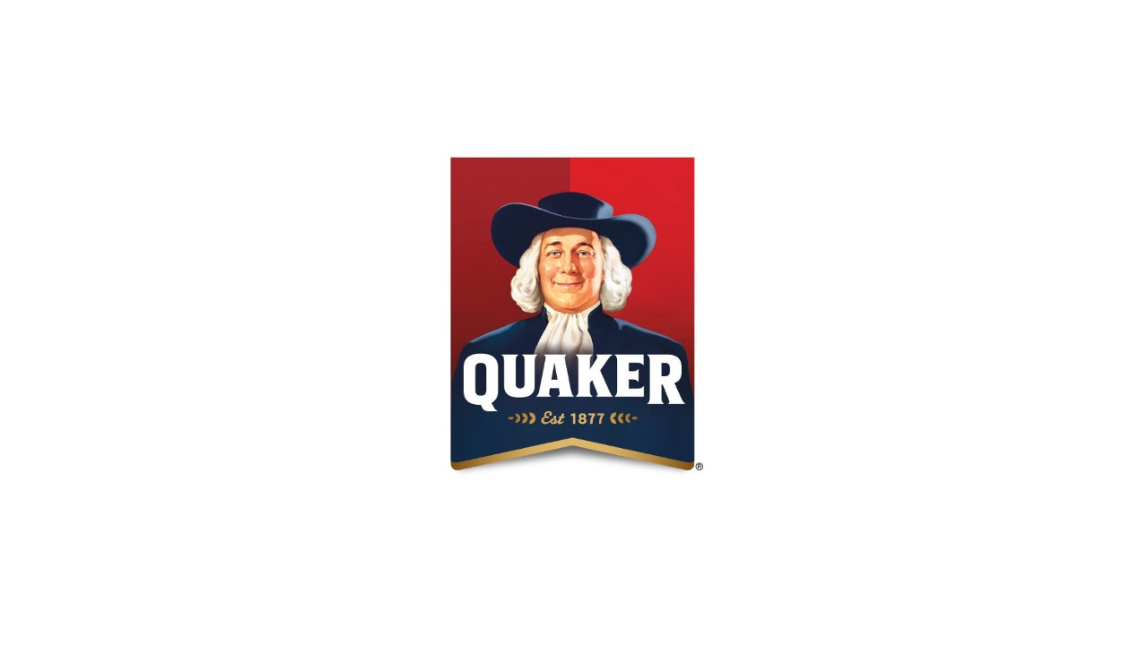 a reorganization of the quaker oats company Quaker oats products have a long and storied the untold truth of quaker oats the quaker oats company took a different — and surprising — role in the.