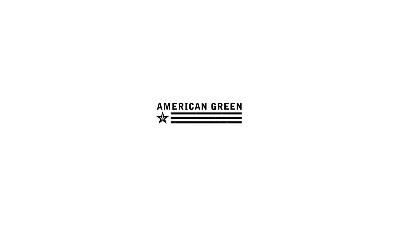 american green machine