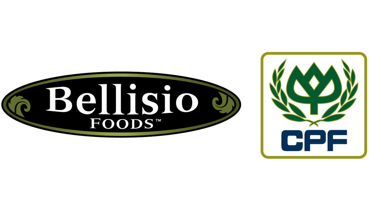 Frozen Meal Supplier Bellisio Foods Sells For 108 Billion on Tribune Highlights