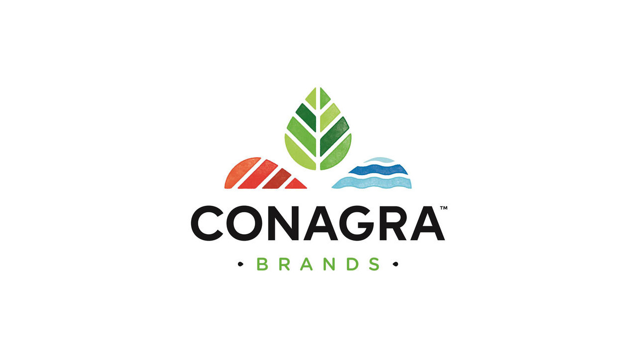 Conagra Foods Completes Spin Off Of Lamb Weston Business Changes Name To Conagra Brands on Food To Advertise