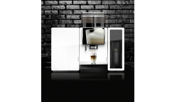 franke coffee systems a1000 vendingmarketwatch. Black Bedroom Furniture Sets. Home Design Ideas