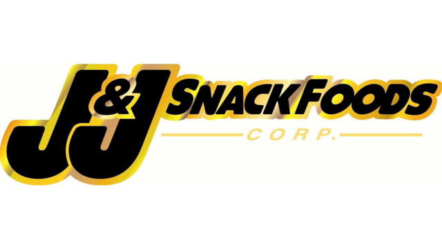 Menu Foods Inc Pennsauken Nj