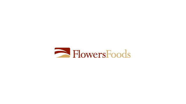 Flowers Foods (FLO) Getting Somewhat Favorable Press Coverage, Study Finds