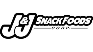 j and j snack food
