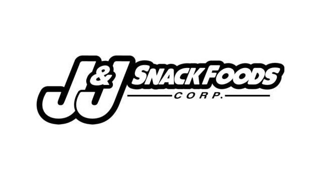 Brokerages Set Amplify Snack Brands, inc. (BETR) PT at $14.64