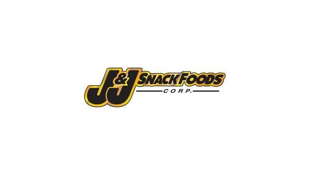 Share Performance Update on J & J Snack Foods Corp (JJSF)