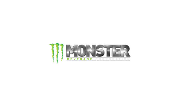 Analysts Anticipate Monster Beverage Corporation (NASDAQ:MNST) to Announce $0.40 EPS
