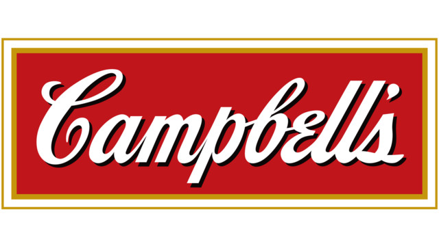 Campbell Soup Company (CPB) Reaches New 52-Week Low