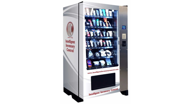 Sandenvendo America Hydrocarbon Refrigeration Systems
