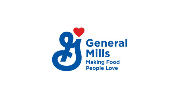 General Mills second quarter sales beat, boosts full-year organic sales view