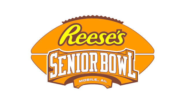 7 prospects to watch during Senior Bowl