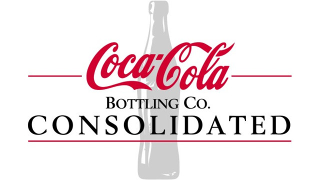 Price Target Analysis The Coca-Cola Company (KO)