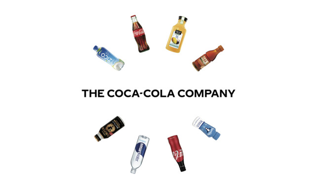 The Coca-Cola Company (NYSE:KO) 56th consecutive annual dividend increased