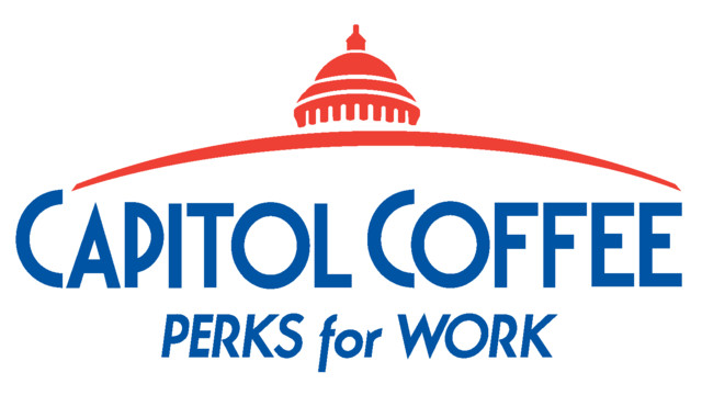 Capitol Coffee Systems Raleigh Nc