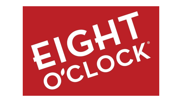Eight O'Clock Coffee Introduces The Great Coffee Break: A ...