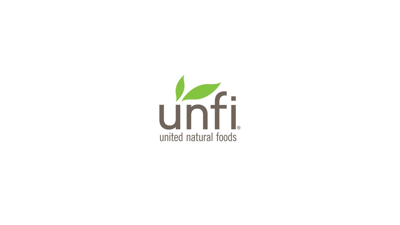 Who Are The Customers For United Natural Foods