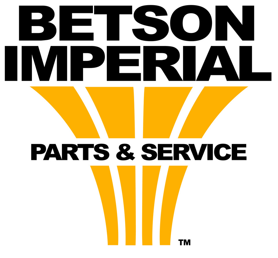 Betson Imperial Parts & Service Co