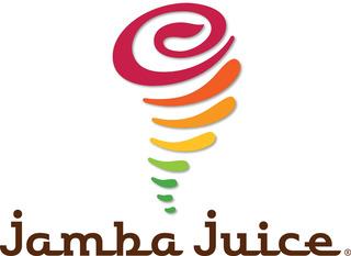 然巴果汁Logo10278450