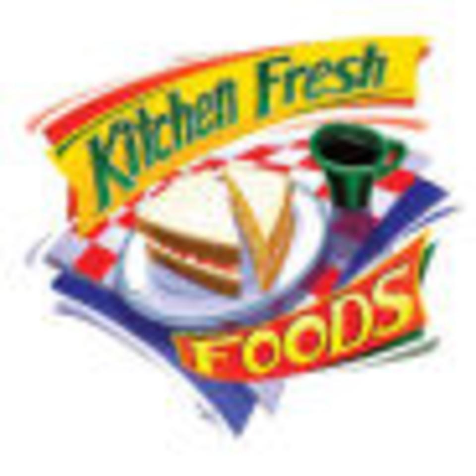 Kitchen Fresh Foods, Inc