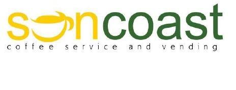 Suncoast Customer Service >> Suncoast Coffee Service And Vending Tampa Fla Offers