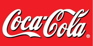 可口可乐Logo10815415
