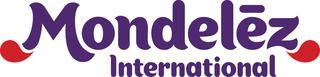蒙德勒兹商标10843633